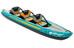 Sevylor Alameda Premium Båd blå